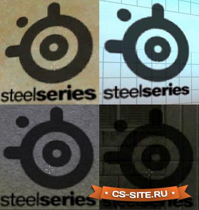 скачать бесплатно лого для cs: