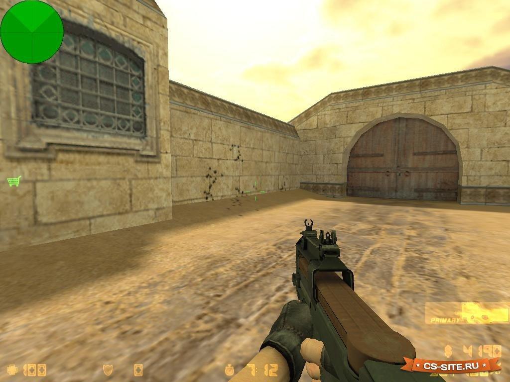 как установить стандартные игры windows xp