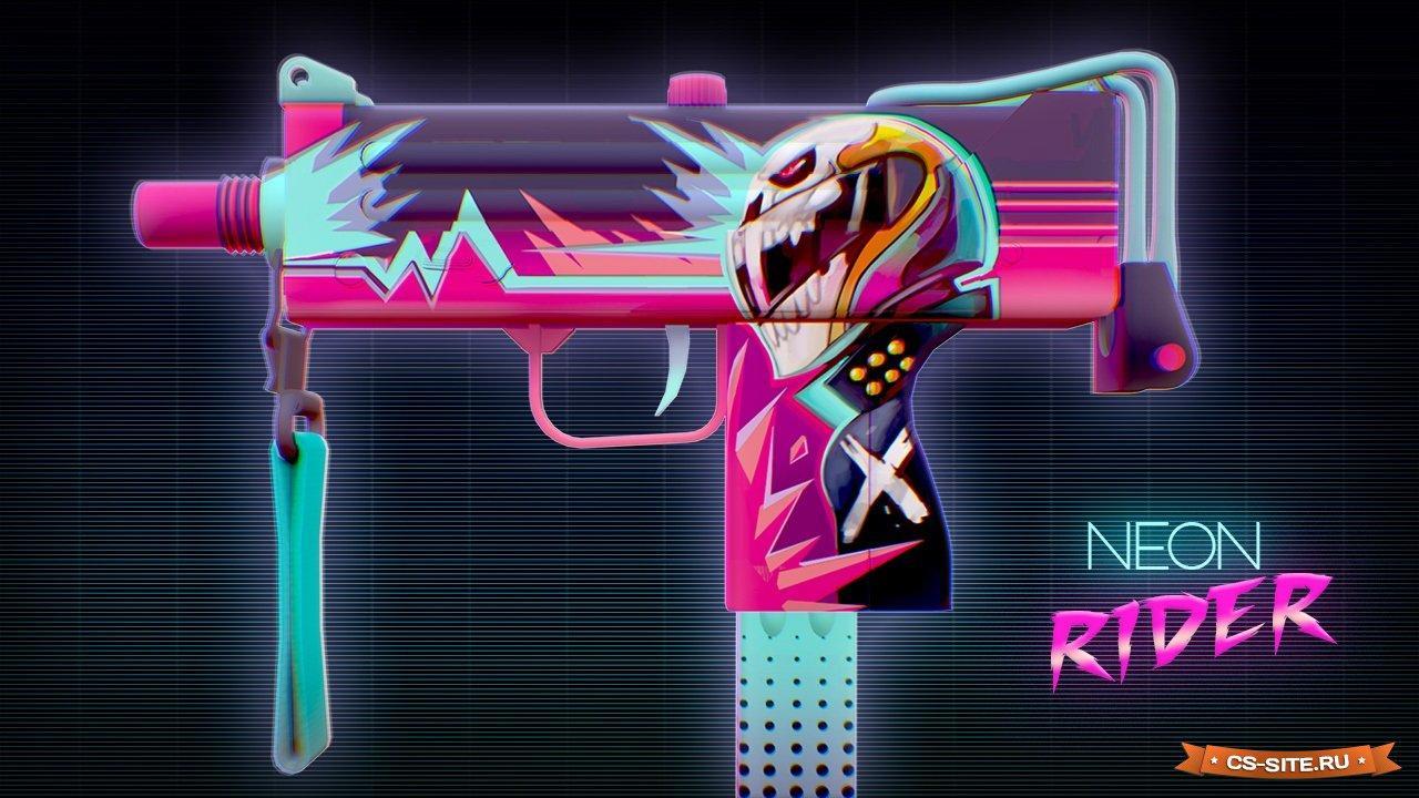 Скачать Counter Strike Global Offensive на Mac
