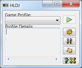 1411294080_hldj-settings-1.png