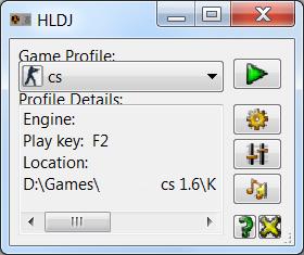 1411295204_hldj-settings-4.png