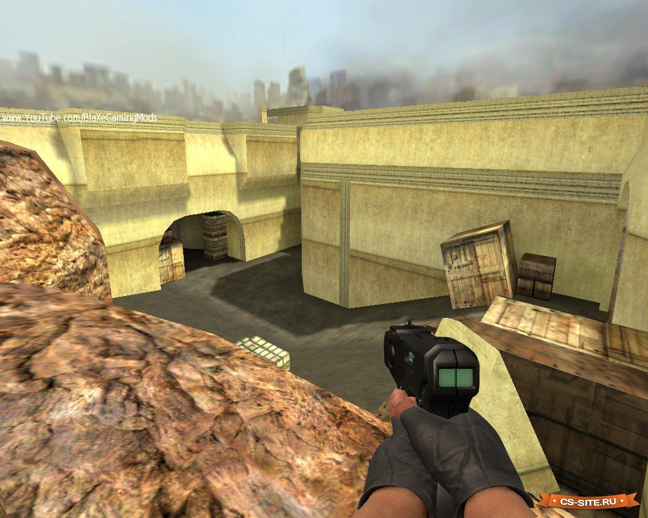 Cs go weapon models download код steambuy dying light