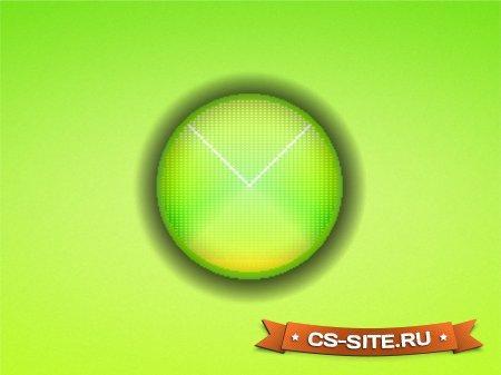 Радар «Лайм» для CS 1.6