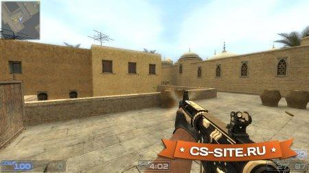 -Игровые сервера Counter Strike: Source Если вы ищите