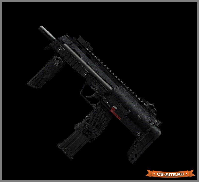 H модель оружия из csgo land команда в кс го