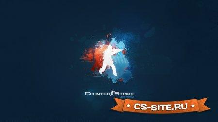 Сервер CS 1.6 в честь дня рождения нашего сайта!