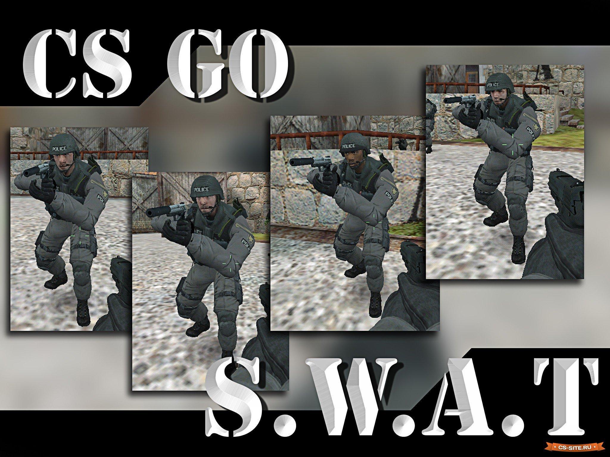 модели для cs go awp