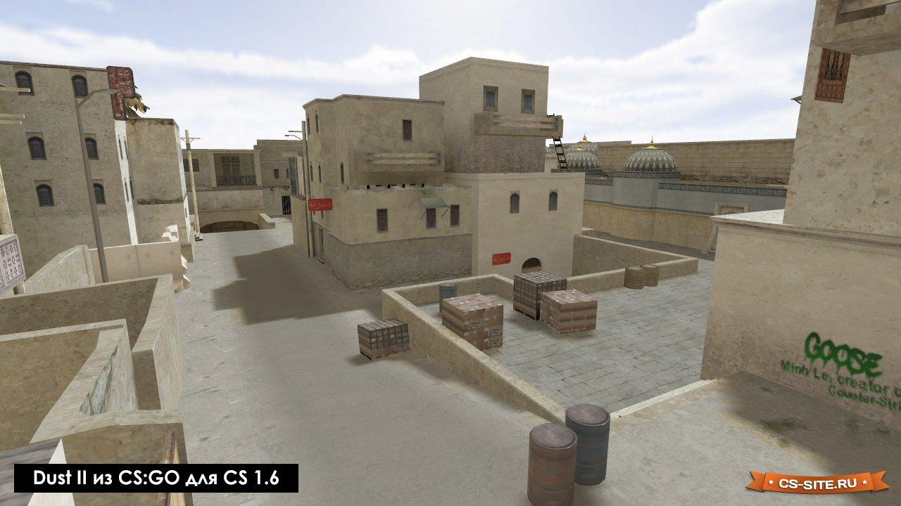 Awp_lego_cs1. 6 | counter-strike 1. 6 maps.