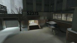 [Imagen: 1467193496_map-csgo-office-for-cs-1.6-4.jpg]