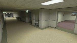 [Imagen: 1467193557_map-csgo-office-for-cs-1.6-3.jpg]