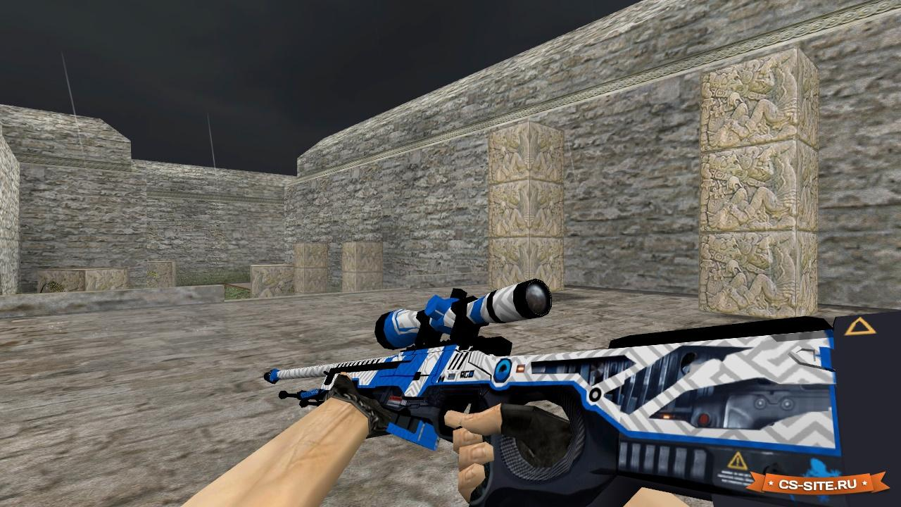 [Imagen: 1483525195_hd-awp-railgun-for-cs-1.6.jpg]