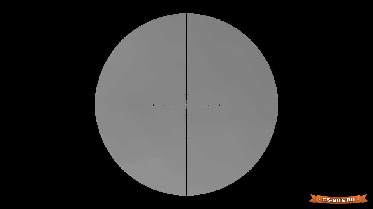 Awp nemesis anims из cs:go для cs 1. 6 модели оружия для cs 1. 6.