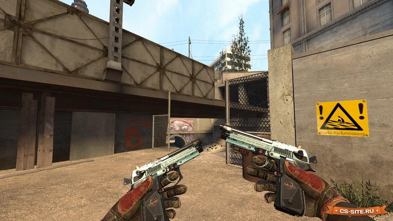 Скачать готовый сервер css v84 warcraft