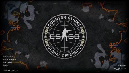 Counter Strike 1.6 Revision