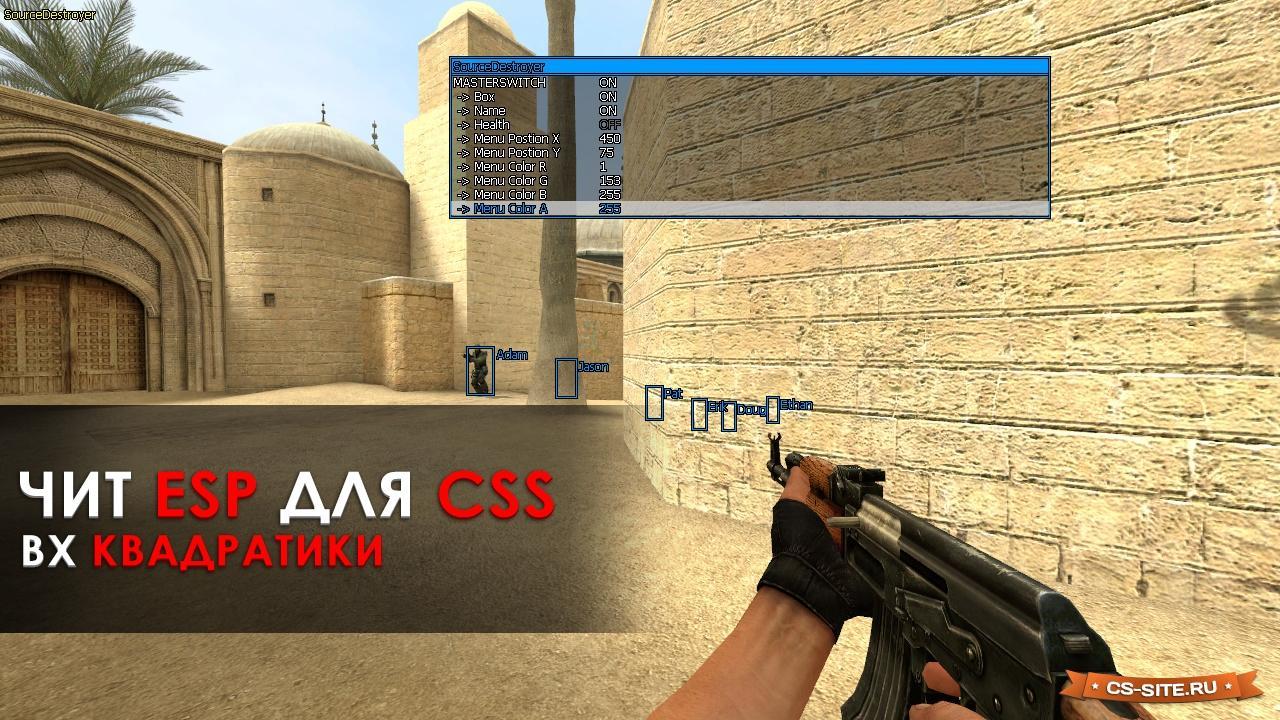 download counter strike source v90